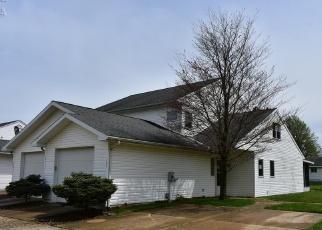 Casa en Remate en Castalia 44824 COLD CREEK CT - Identificador: 4233223817