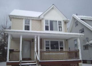 Casa en Remate en Cleveland 44108 CASTLEWOOD AVE - Identificador: 4233224693