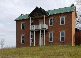 Casa en Remate en Vevay 47043 SPRING BRANCH RD - Identificador: 4233229955