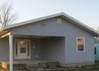 Casa en Remate en Farmland 47340 N PURSLEY ST - Identificador: 4233230823