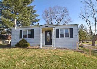 Casa en Remate en Newport 41076 MURNAN RD - Identificador: 4233234318