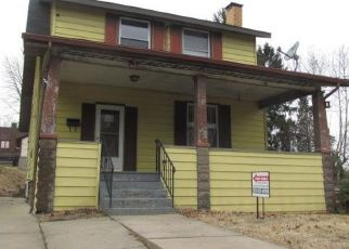 Casa en Remate en New Kensington 15068 RIVERVIEW DR - Identificador: 4233237388