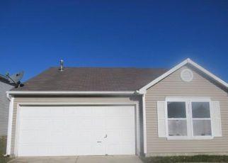 Casa en Remate en Greenfield 46140 FERN ST - Identificador: 4233244843