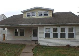 Casa en Remate en Rochester 15074 ELK AVE - Identificador: 4233245262