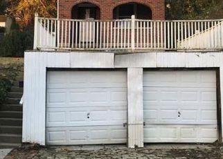 Casa en Remate en Pittsburgh 15226 LINIAL AVE - Identificador: 4233246138
