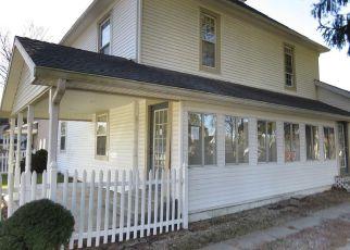 Casa en Remate en Lapel 46051 S WOODWARD ST - Identificador: 4233255792