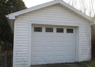 Casa en Remate en Pittsburgh 15204 ORATOR ST - Identificador: 4233257536
