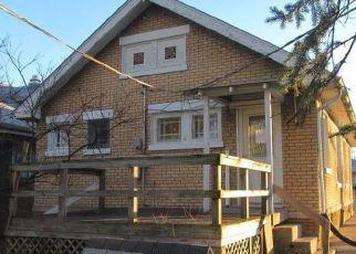 Casa en Remate en Beech Grove 46107 N 6TH AVE - Identificador: 4233259727