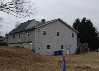 Casa en Remate en New Castle 16101 ROSE STOP RD - Identificador: 4233261475