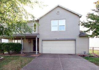 Casa en Remate en Greenfield 46140 JASMINE DR - Identificador: 4233270682