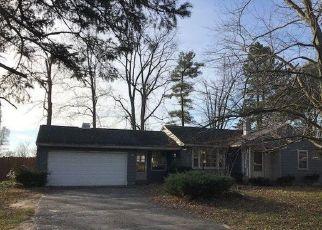 Casa en Remate en Adrian 49221 E CARLETON RD - Identificador: 4233278109