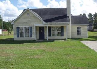 Casa en Remate en Tarboro 27886 HOPE FARM DR - Identificador: 4233283370