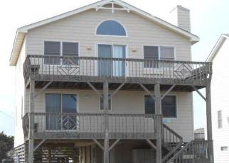 Casa en Remate en Nags Head 27959 S VIRGINIA DARE TRL - Identificador: 4233290830