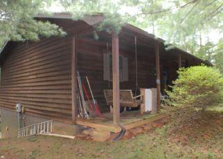 Casa en Remate en North Wilkesboro 28659 CAMPBELL RD - Identificador: 4233295641
