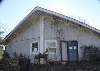 Casa en Remate en Lowgap 27024 WHITEHURST LN - Identificador: 4233301777