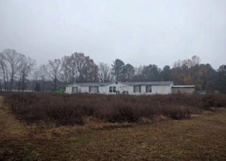 Casa en Remate en Warrenton 27589 HUNTSVILLE RD - Identificador: 4233302650