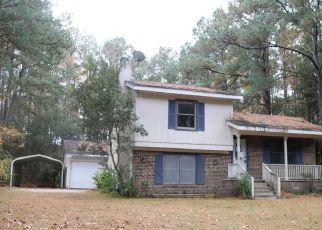 Casa en Remate en Gloucester 28528 STRAITS RD - Identificador: 4233305711