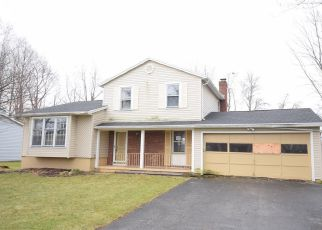 Casa en Remate en Rochester 14606 RAMO DR - Identificador: 4233313593