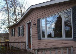 Casa en Remate en Central Square 13036 COUNTY ROUTE 33 - Identificador: 4233318408