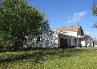 Casa en Remate en Cicero 13039 W PINE GROVE RD - Identificador: 4233321477