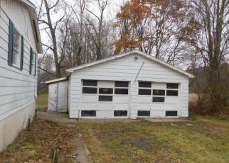 Casa en Remate en Greene 13778 JACKSON HILL RD - Identificador: 4233329807
