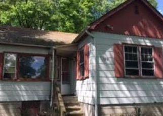 Casa en Remate en Mahopac 10541 NORTH RD - Identificador: 4233348190