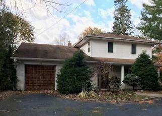 Casa en Remate en Nesconset 11767 STANDISH PL - Identificador: 4233349510