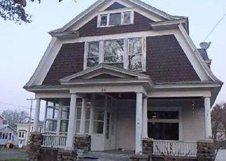 Casa en Remate en Fulton 13069 S 5TH ST - Identificador: 4233354321