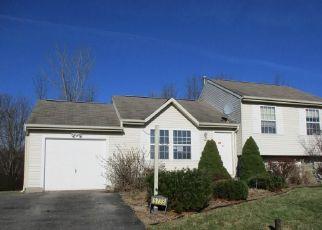 Casa en Remate en Clay 13041 BOULIA DR - Identificador: 4233355644