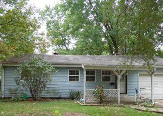 Casa en Remate en Sedalia 65301 W 3RD ST - Identificador: 4233424400