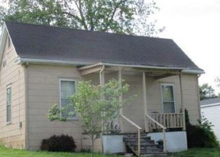 Casa en Remate en New Franklin 65274 PEARL ST - Identificador: 4233425723