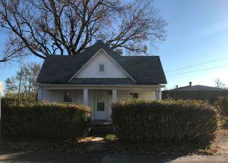 Casa en Remate en Trenton 64683 LULU ST - Identificador: 4233435345