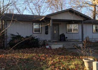 Casa en Remate en Goodman 64843 W WILLIAMS ST - Identificador: 4233443681