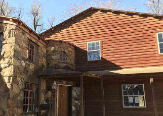 Casa en Remate en Clinton 64735 S WATER ST - Identificador: 4233454627