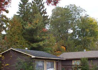 Casa en Remate en Wyoming 55092 FOREST RD - Identificador: 4233475202