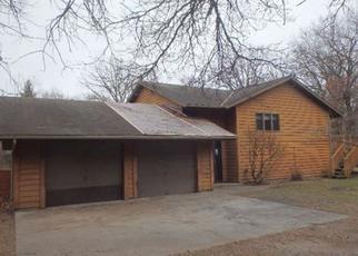 Casa en Remate en Becker 55308 75TH ST - Identificador: 4233491857