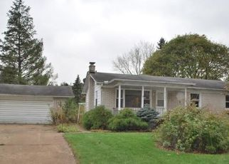 Casa en Remate en South Lyon 48178 FAIRLAND DR - Identificador: 4233496671