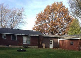 Casa en Remate en Caro 48723 FRENCH RD - Identificador: 4233497547