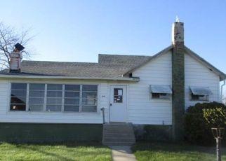 Casa en Remate en Britton 49229 DIBBLE RD - Identificador: 4233500165