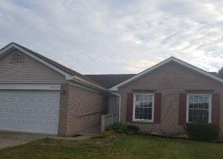 Casa en Remate en Macomb 48044 PINE HILL DR - Identificador: 4233503233