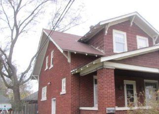 Casa en Remate en Holland 49423 WASHINGTON BLVD - Identificador: 4233508494
