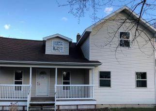 Casa en Remate en Fowler 48835 N MAIN ST - Identificador: 4233521189