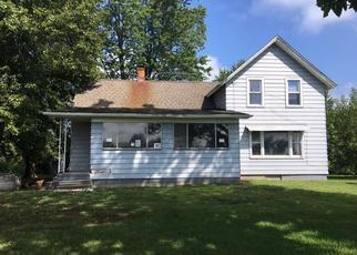 Casa en Remate en Carleton 48117 COLF RD - Identificador: 4233523383