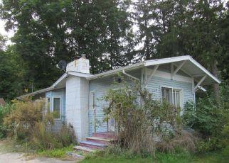 Casa en Remate en Stevensville 49127 W JOHN BEERS RD - Identificador: 4233530387