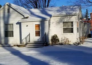 Casa en Remate en Edmore 48829 E GILSON ST - Identificador: 4233535653