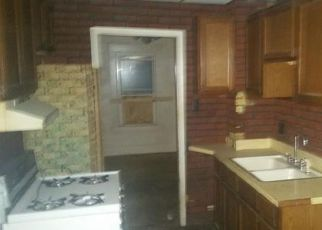 Casa en Remate en Berkley 48072 GRIFFITH AVE - Identificador: 4233547471