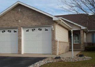 Casa en Remate en Mason 48854 HARTWELL TER - Identificador: 4233550991