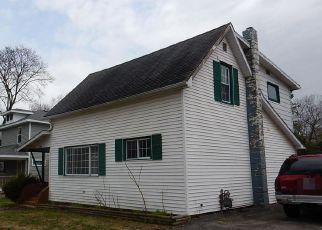 Casa en Remate en Yale 48097 2ND ST - Identificador: 4233553159