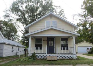 Casa en Remate en Greenville 48838 W MONTCALM ST - Identificador: 4233556672