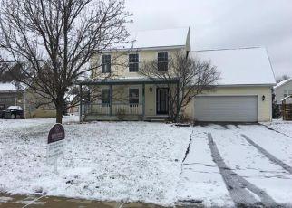 Casa en Remate en Fowlerville 48836 CHRISTOPHER ST - Identificador: 4233557996